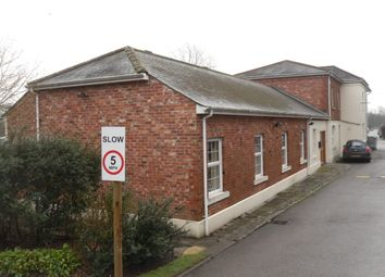 Thumbnail Office to let in Nyewood, Petersfield