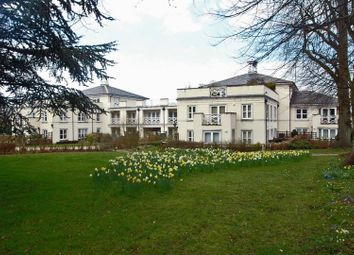 Thumbnail 2 bed property for sale in Muskerry Court, Nellington Road, Rusthall, Tunbridge Wells
