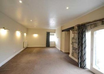 Thumbnail 2 bed bungalow to rent in Mitford, Morpeth
