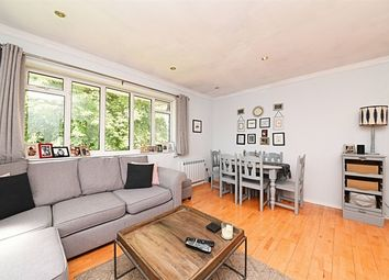 Thumbnail 3 bed flat for sale in Hilton House, East Finchley