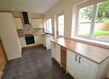 Thumbnail 3 bed property to rent in Woodland Drive, Thorpe End, Norwich