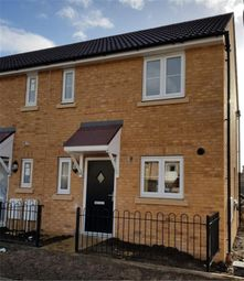 Thumbnail 2 bed property for sale in Woodroffe Square, Calne, Wilts
