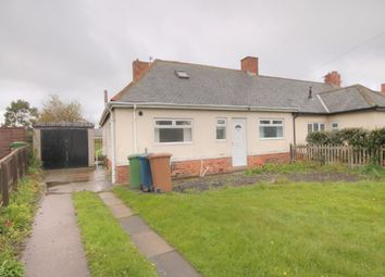 Thumbnail 3 bedroom bungalow to rent in Stafford Street, Hetton-Le-Hole, Houghton Le Spring
