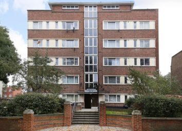 Thumbnail 2 bed flat for sale in Brookstone Court, Peckham Rye, London