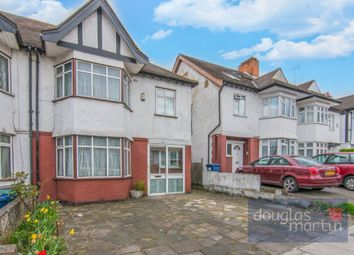 3 bed semi-detached house for sale in Finchley Lane, London NW4