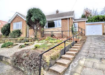 3 bed bungalow for sale in Dearnley View, Barnsley S75