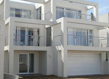 Thumbnail 4 bed property for sale in Beautifully Designed Home, Bloubergstrand, Cape Town, Western Cape, South Africa