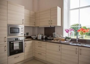 Thumbnail 2 bed flat for sale in Audley Ellerslie, 3 Adkins Court, Abbey Road, Malvern