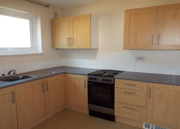 2 bed detached bungalow to rent in Bazes Shaw, New Ash Green, Longfield DA3