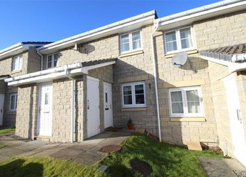 Thumbnail 2 bed flat for sale in 9, Rowan Grove, Inverness