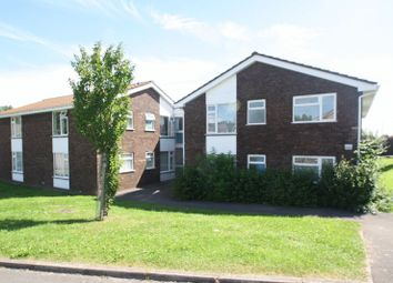 Thumbnail 1 bedroom flat for sale in Lacey Road, Stockwood, Bristol