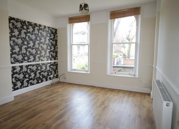 Thumbnail 1 bed flat to rent in Ivanhoe Road, Aigburth, Liverpool