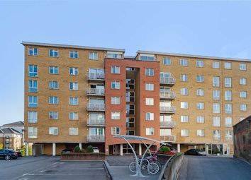 Thumbnail 1 bed flat for sale in Regent Court, St John's Wood, London