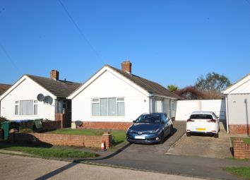 Thumbnail 3 bed bungalow to rent in Southview Road, Peacehaven