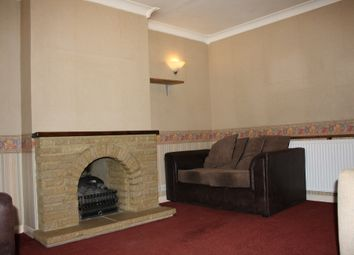 Thumbnail 3 bed semi-detached house to rent in Speart Lane, Heston