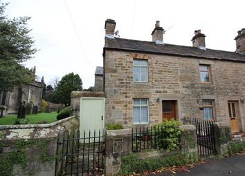Thumbnail 1 bed property for sale in Main Street, Lancaster