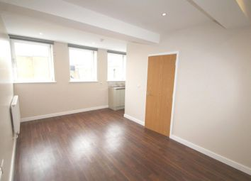 Thumbnail 2 bedroom flat to rent in The Pavement, Crawley