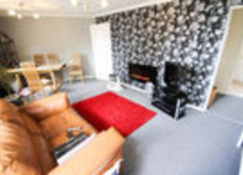 Thumbnail 2 bed flat to rent in West Hoe Road, Plymouth