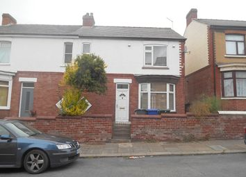 Thumbnail Room to rent in Victoria Road, Balby, Doncaster