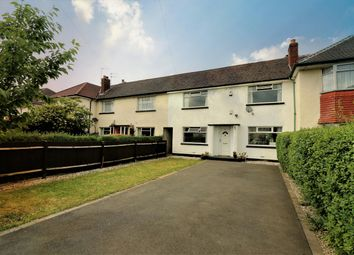 Thumbnail 3 bed property for sale in Pickerill Road, Greasby