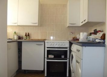 Thumbnail 1 bedroom flat to rent in Delamare Road, Cheshunt, Waltham Cross