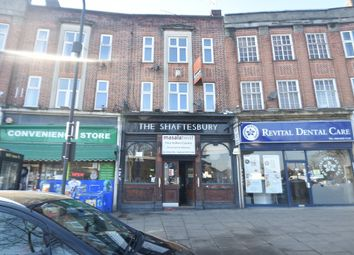 Thumbnail Pub/bar for sale in Shaftesbury Parade, Shaftesbury Avenue, South Harrow, Harrow