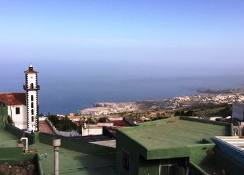 Thumbnail 3 bed property for sale in La Vega, Tenerife, Spain