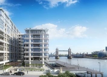 Thumbnail Studio to rent in Landmark Place, Sugar Quay, Water Lane, Lower Thames Street, London