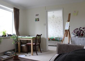 Thumbnail 1 bedroom flat to rent in Penwood Heights, Newbury, Berkshire