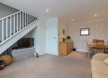2 bed maisonette to rent in Magdalen Court, Broadstairs CT10