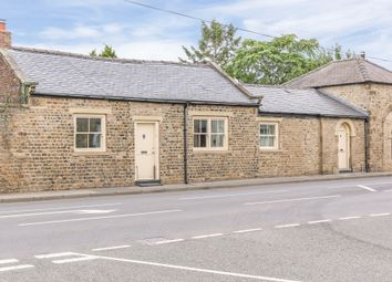 Thumbnail 2 bed cottage for sale in High Street, Catterick, Richmond