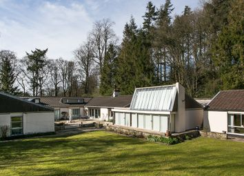 Thumbnail 4 bed detached house for sale in Greta Side, Cantsfield, Near Kirkby Lonsdale, Lancashire