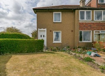 Thumbnail 3 bed flat for sale in 5 Colinton Mains Crescent, Colinton, Edinburgh