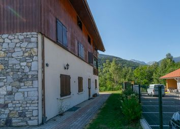 Thumbnail 3 bed apartment for sale in 73700 Bourg Saint Maurice, Savoie, Rhône-Alpes, France