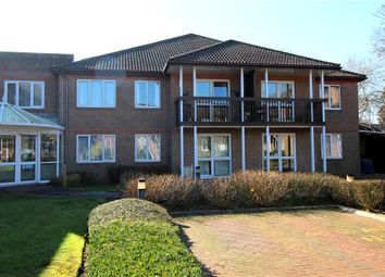 Thumbnail 1 bed flat for sale in Ferndown, Dorset