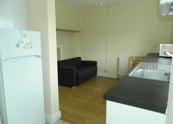 1 bed maisonette to rent in Long Elmes, Harrow HA3