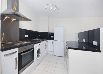 Thumbnail 1 bed flat to rent in Emanuel House, 18 Rochester Row, London