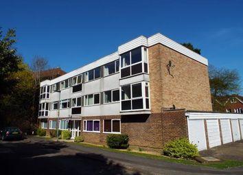 Thumbnail 3 bedroom flat for sale in Bassett Avenue, Southampton, Hampshire