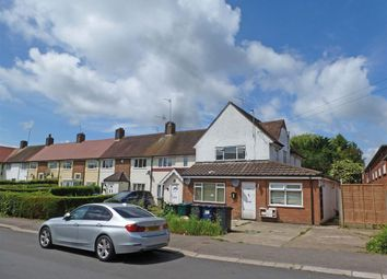 Thumbnail 8 bed end terrace house for sale in Bells Hill, Barnet