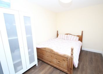 Thumbnail 4 bedroom terraced house to rent in Salem Place, Croydon