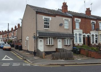 4 bed end terrace house to rent in Albany Rd, Earlsdon, Coventry. CV5