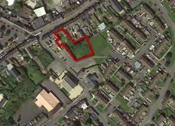 Thumbnail Land to let in High Street, Portaferry, County Down
