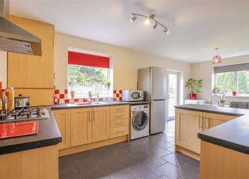 Thumbnail 5 bed semi-detached bungalow for sale in Laburnum Grove, Tyldesley, Manchester