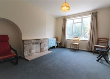 Thumbnail 1 bed flat to rent in Cockfosters Road, Cockfosters, Barnet