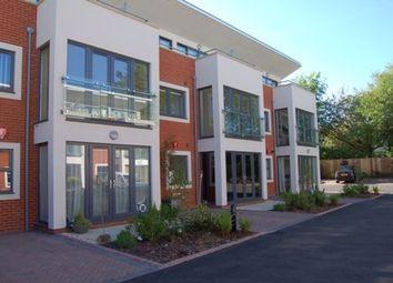 Thumbnail 2 bed flat to rent in Skyline Mews, Cressex