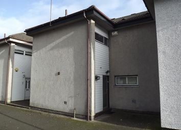 Thumbnail 3 bed property to rent in Elm Grove, Livingston