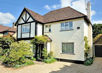 Thumbnail 3 bed property for sale in Christys Lane, Shaftesbury