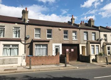 Thumbnail 4 bed terraced house for sale in 41 Kings Highway, Plumstead, London