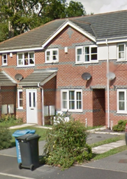 Thumbnail 3 bed terraced house to rent in Alder Hey Drive, Hull