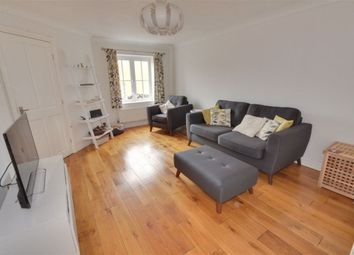 Thumbnail 3 bed terraced house to rent in Meadowcroft Mews, Castleford